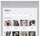 Embeddable Pet List