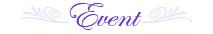 Event Ecards