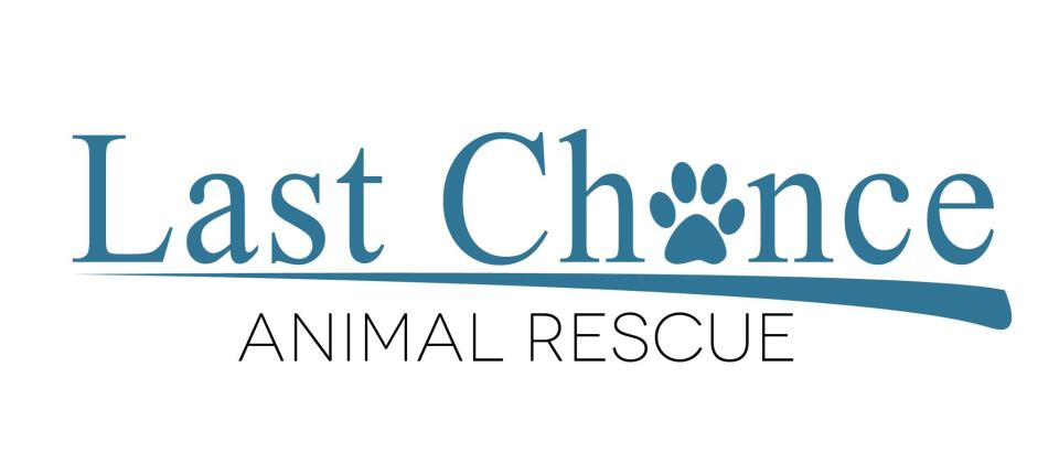 Last Chance Animal Rescue Society