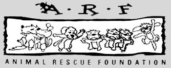 The Animal Rescue Foundation of Ontario