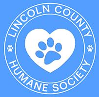 Lincoln County Humane Society