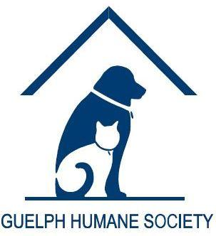 Guelph Humane Society