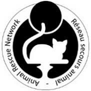 Animal Rescue Network / Réseau Secours Animal