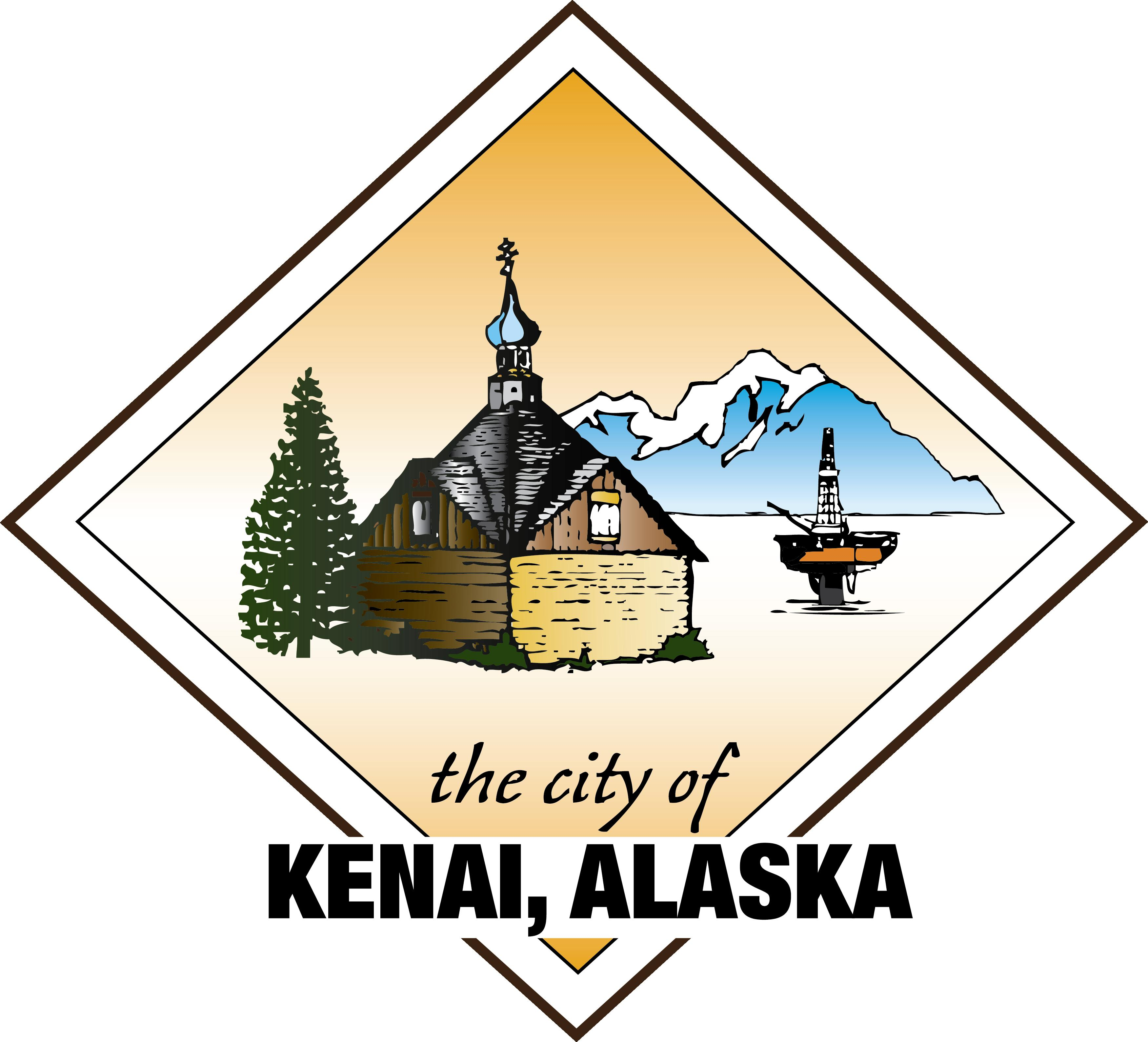 Kenai Animal Shelter