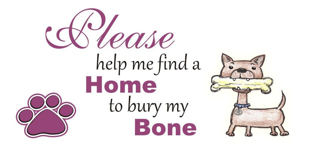 Perry County Animal Shelter / Dog Bone Rescue