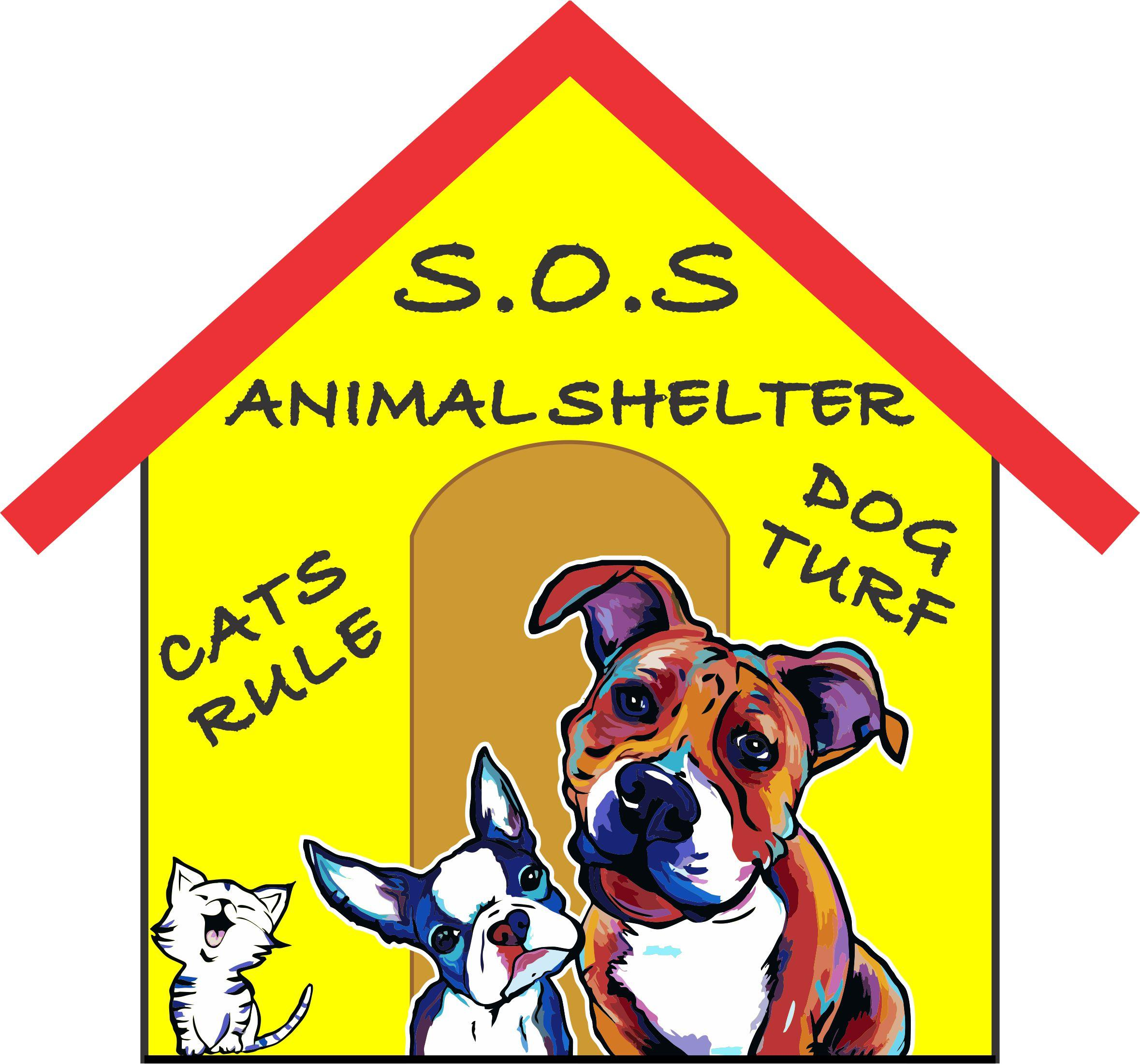 SOS Animal Shelter