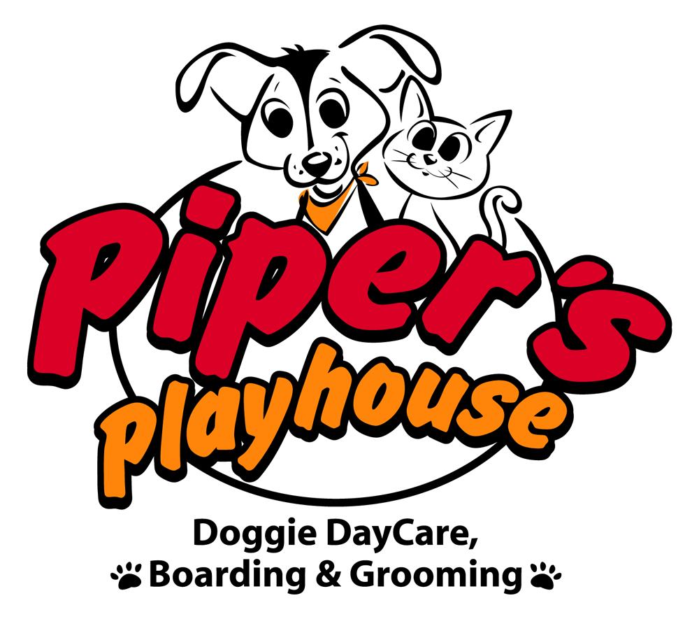 Piper's Playhouse