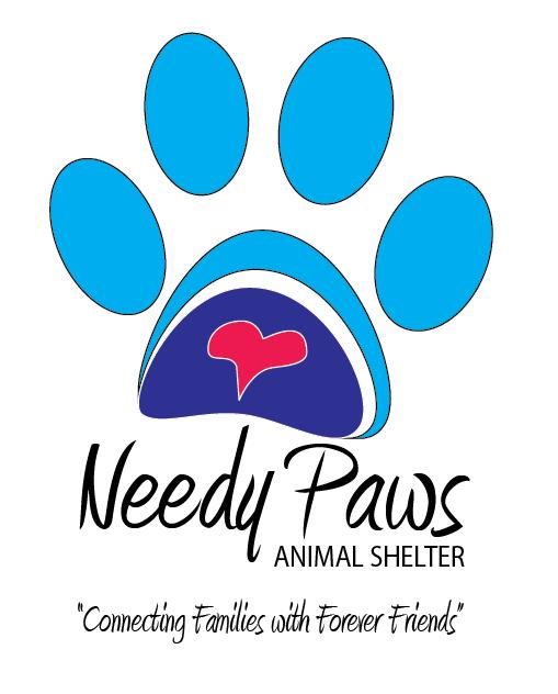 Needy Paws Animal Shelter