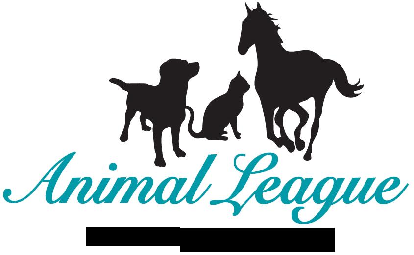 Animal League of Washington County
