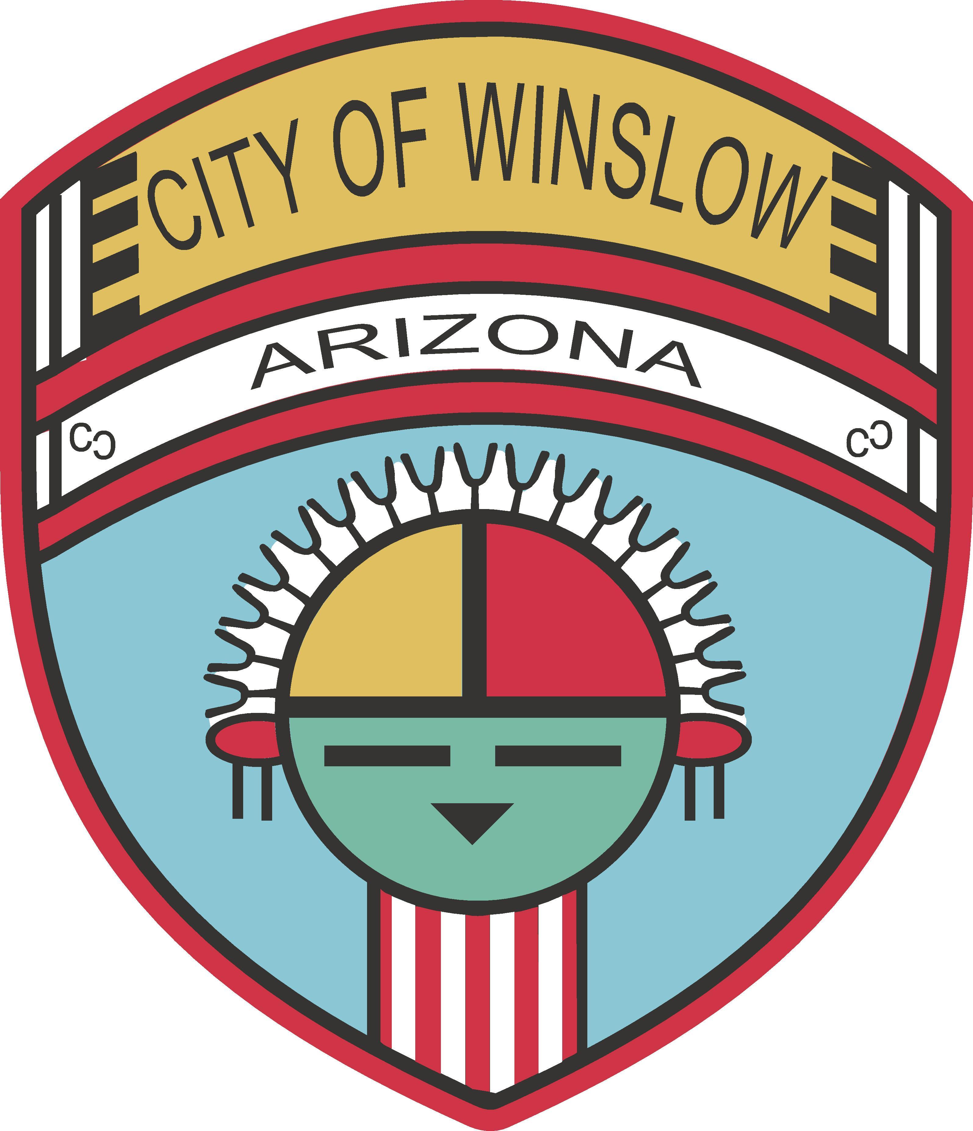 Winslow Animal Care Facility Petfinder Com