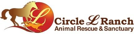 Circle L Ranch Animal rescue and Sanctuary