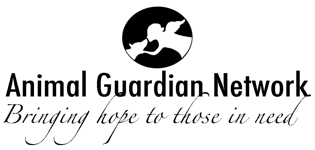 Animal Guardian Network