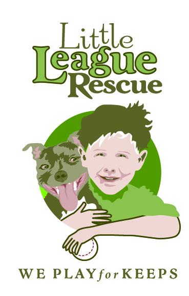 Little League Rescue