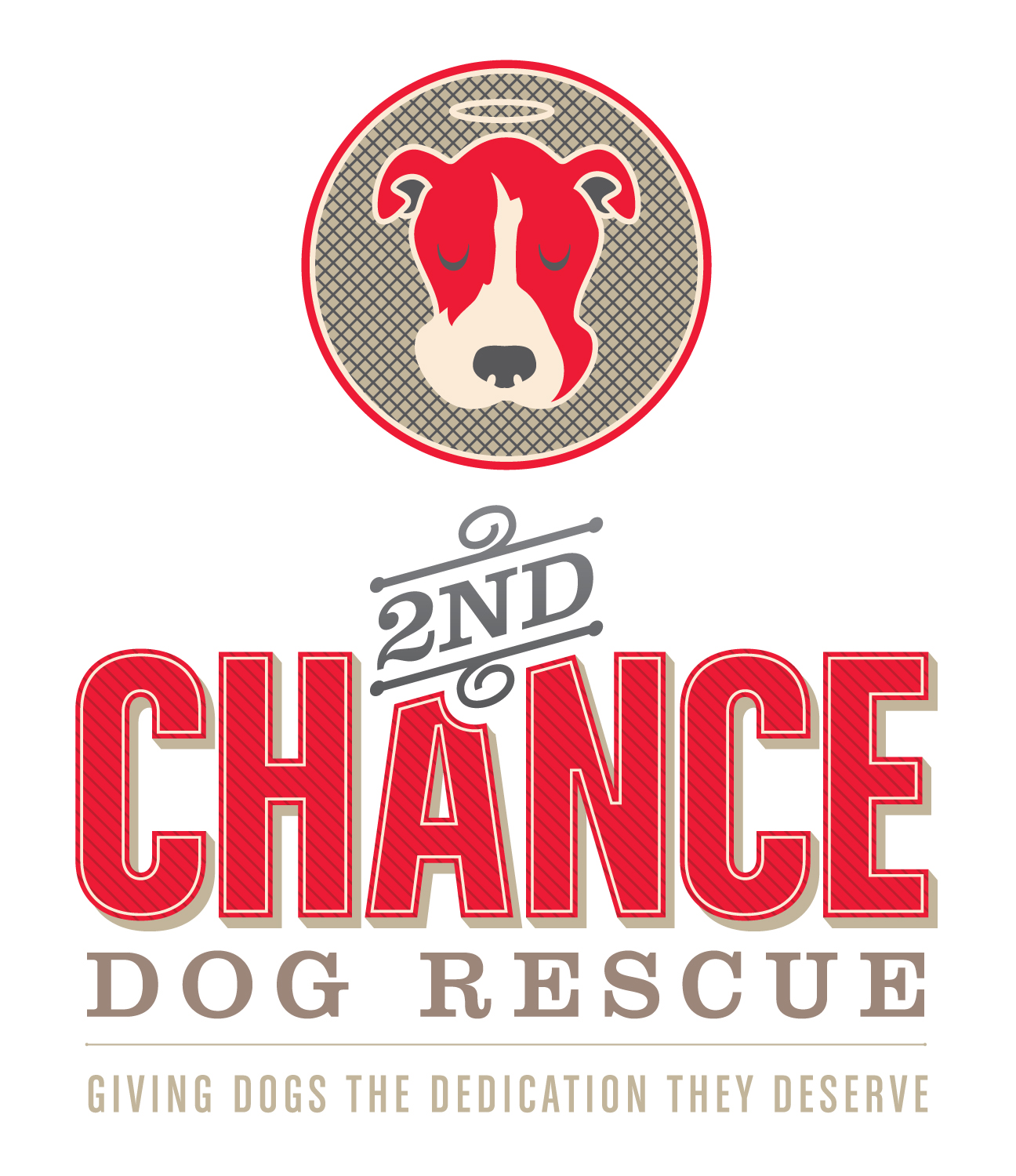 2nd Chance Dog Rescue