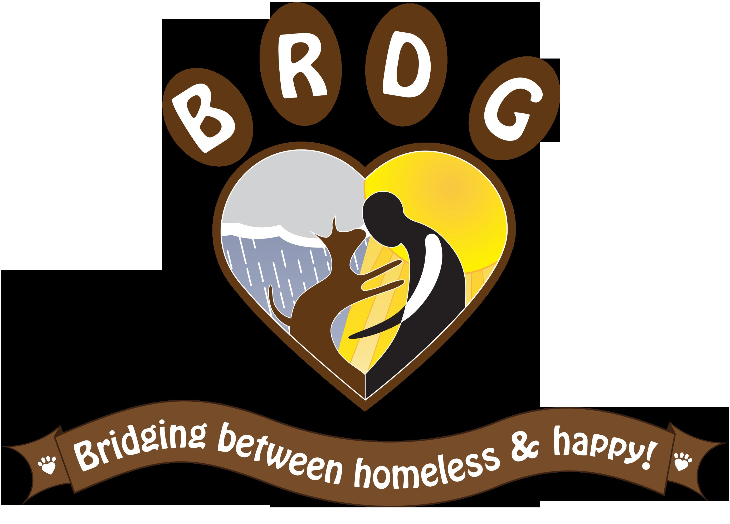 Bridge Rescue for Dogs, Inc.