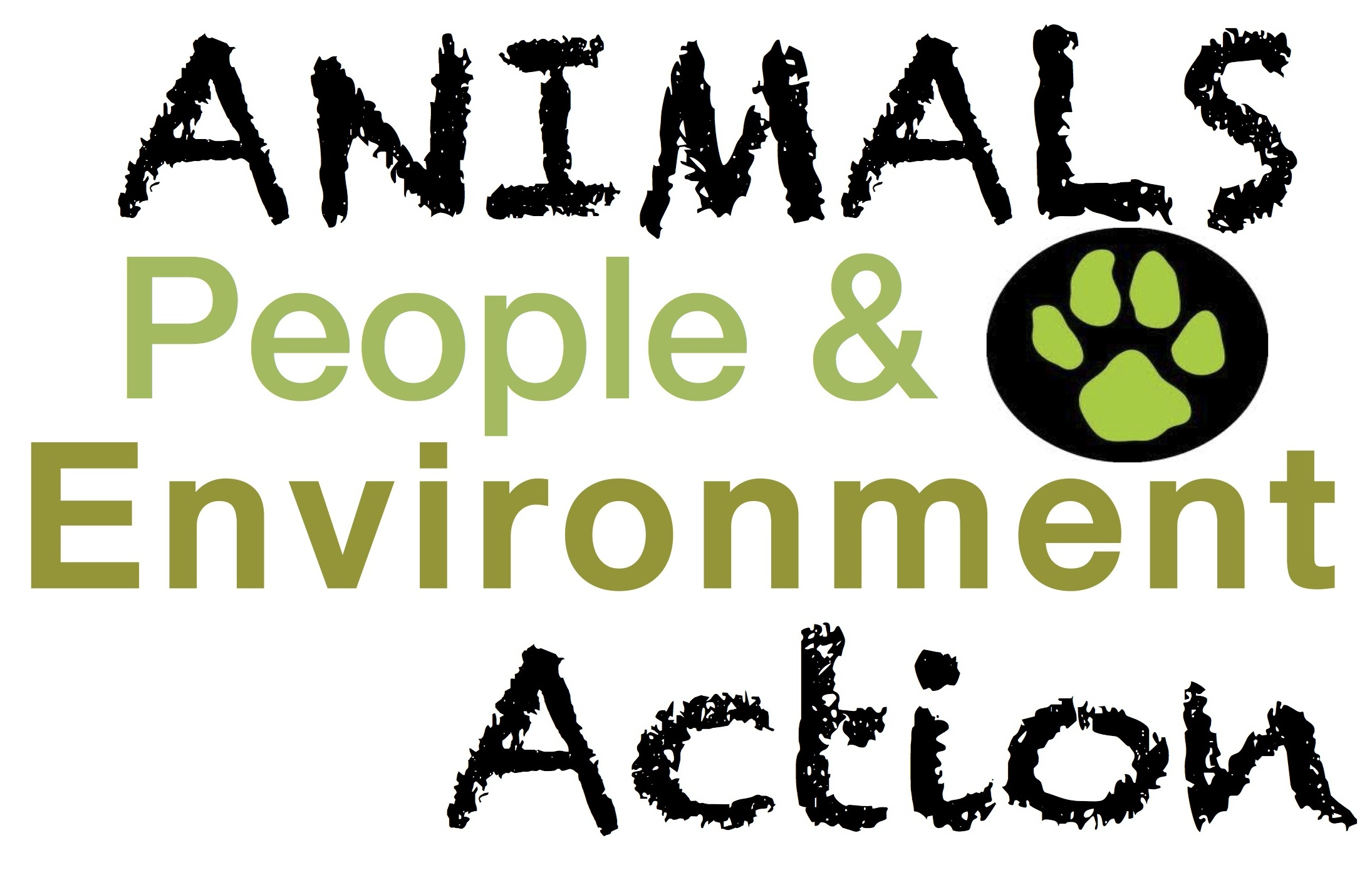 APe Action (Animals People & Environment Action)
