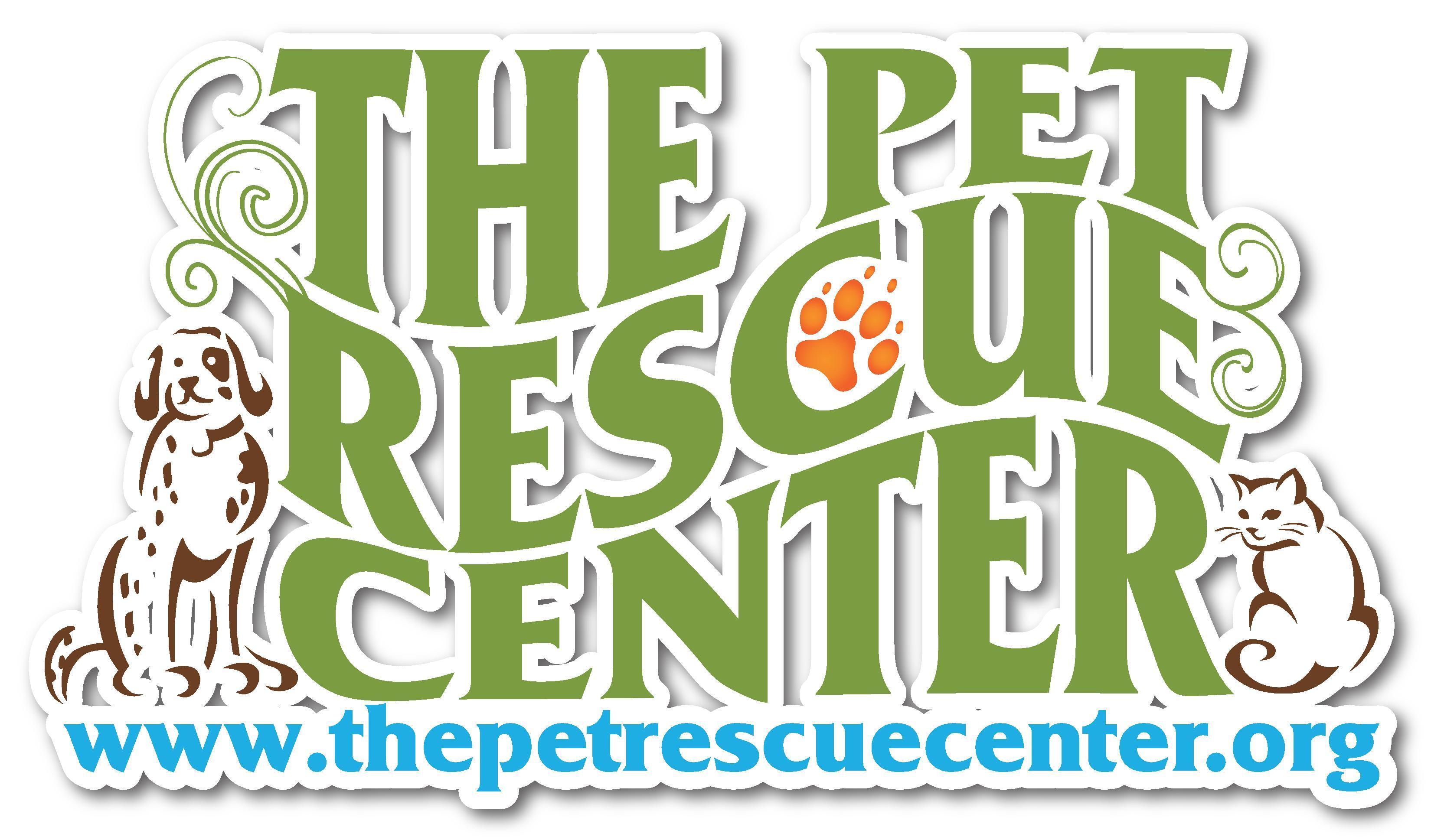 The Pet Rescue Center
