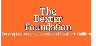 The Dexter Foundation