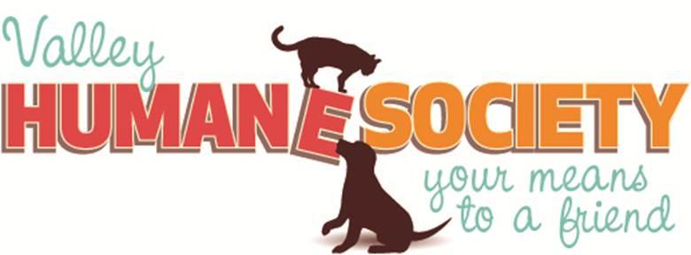 Pleasanton Valley Humane Society