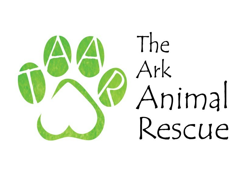 The Ark Animal Rescue