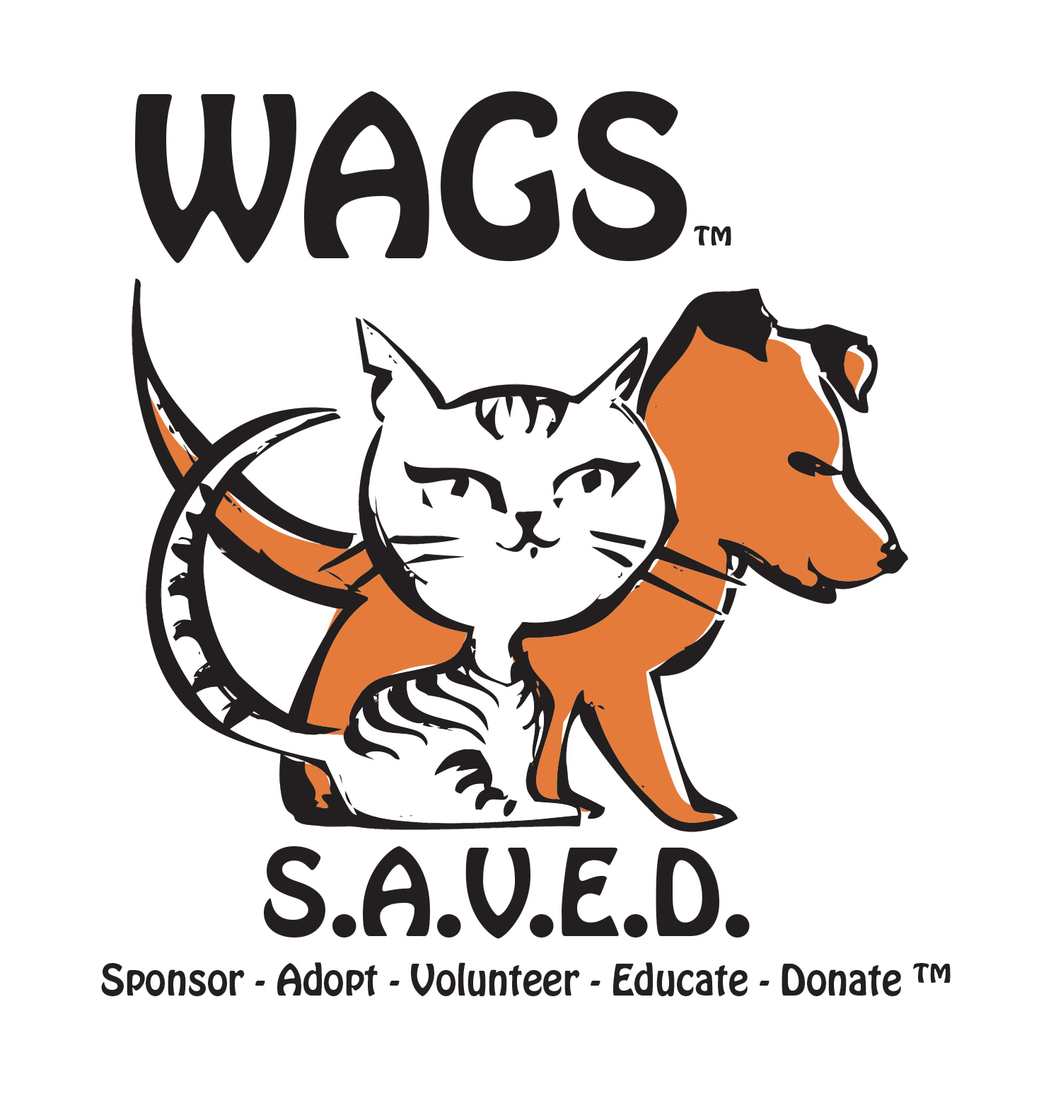WAGS ~ Westminster Adoption Group and Services