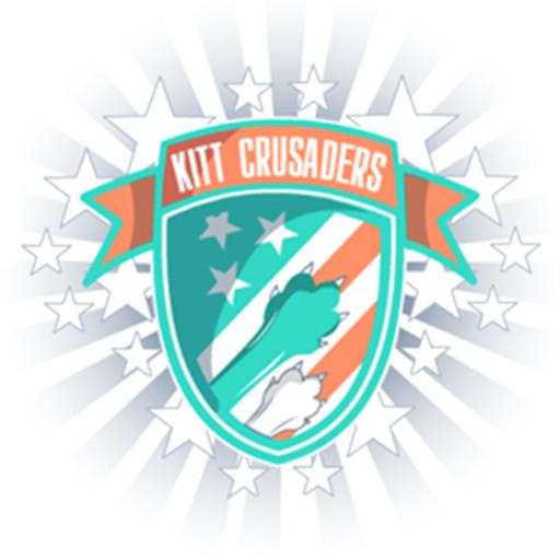 Kitt Crusaders, Inc.