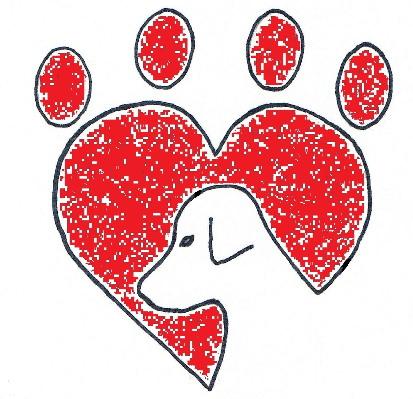 Canine Hearts Rescue & Sanctuary
