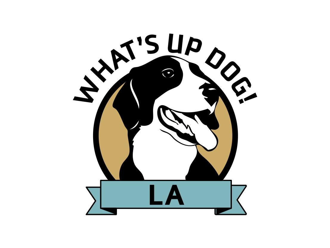 What's Up Dog! L.A.