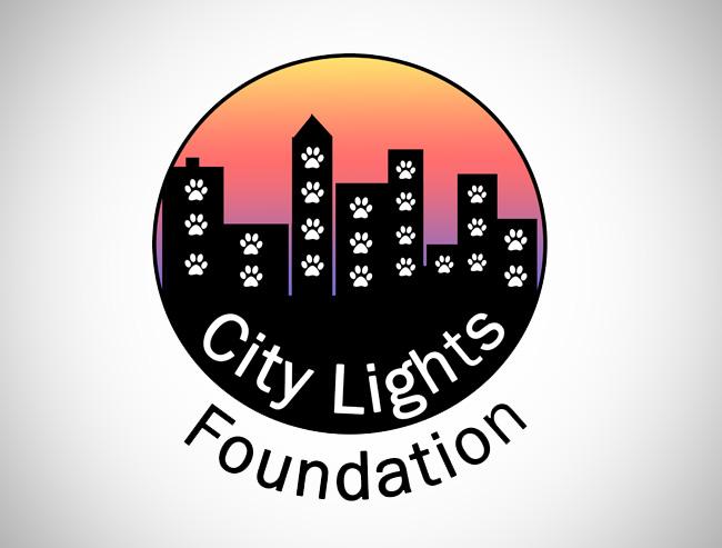 City Lights Foundation