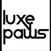 Luxe Paws