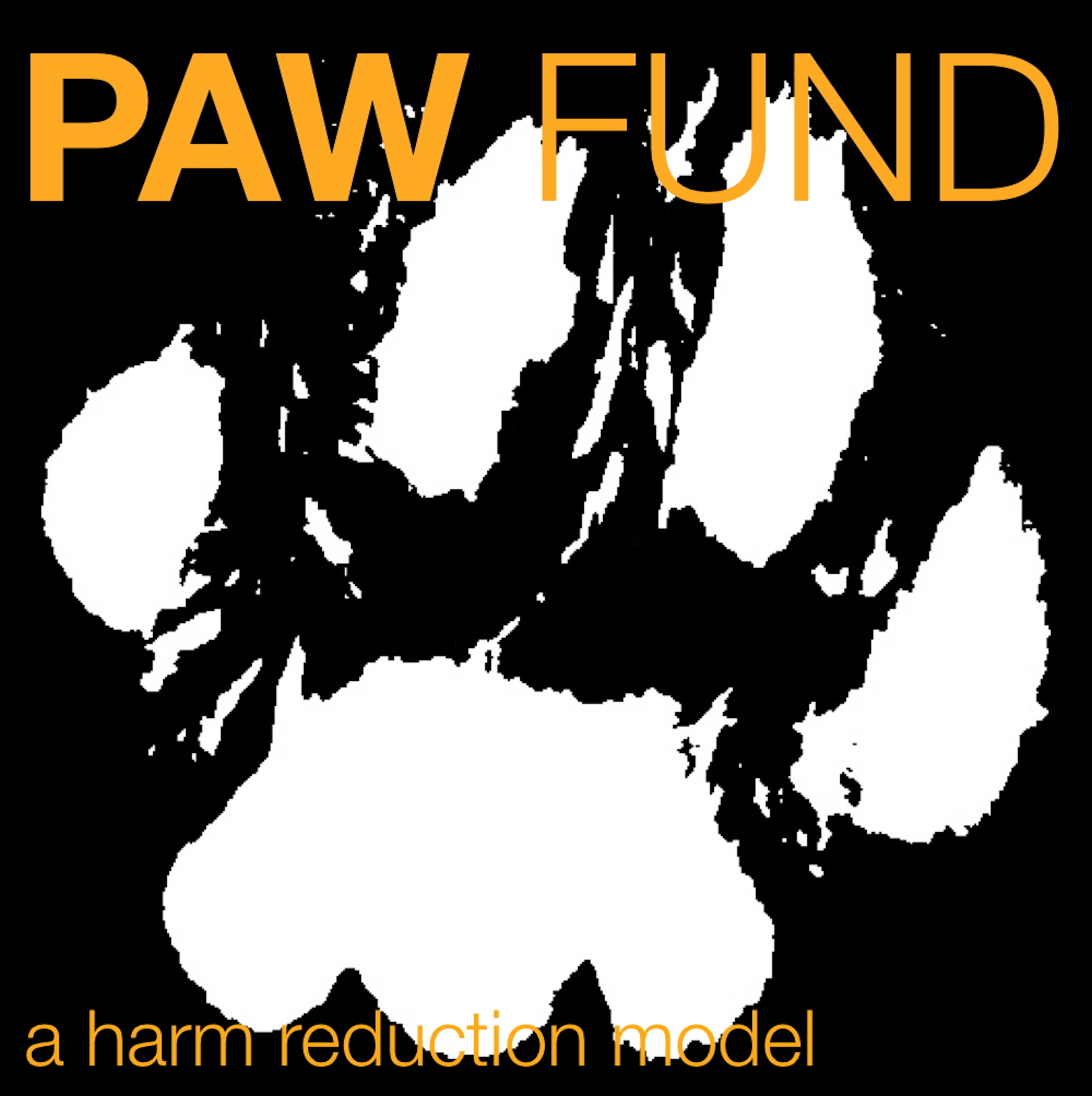 PAW Fund
