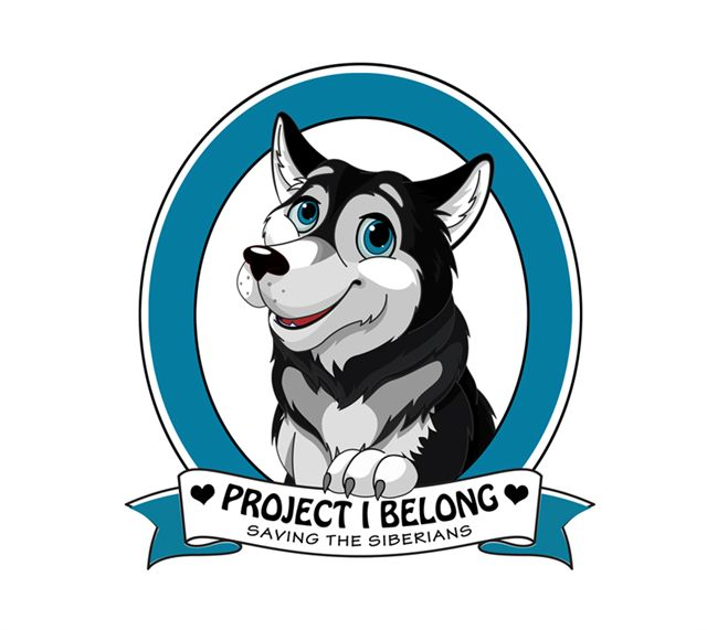 Project I Belong