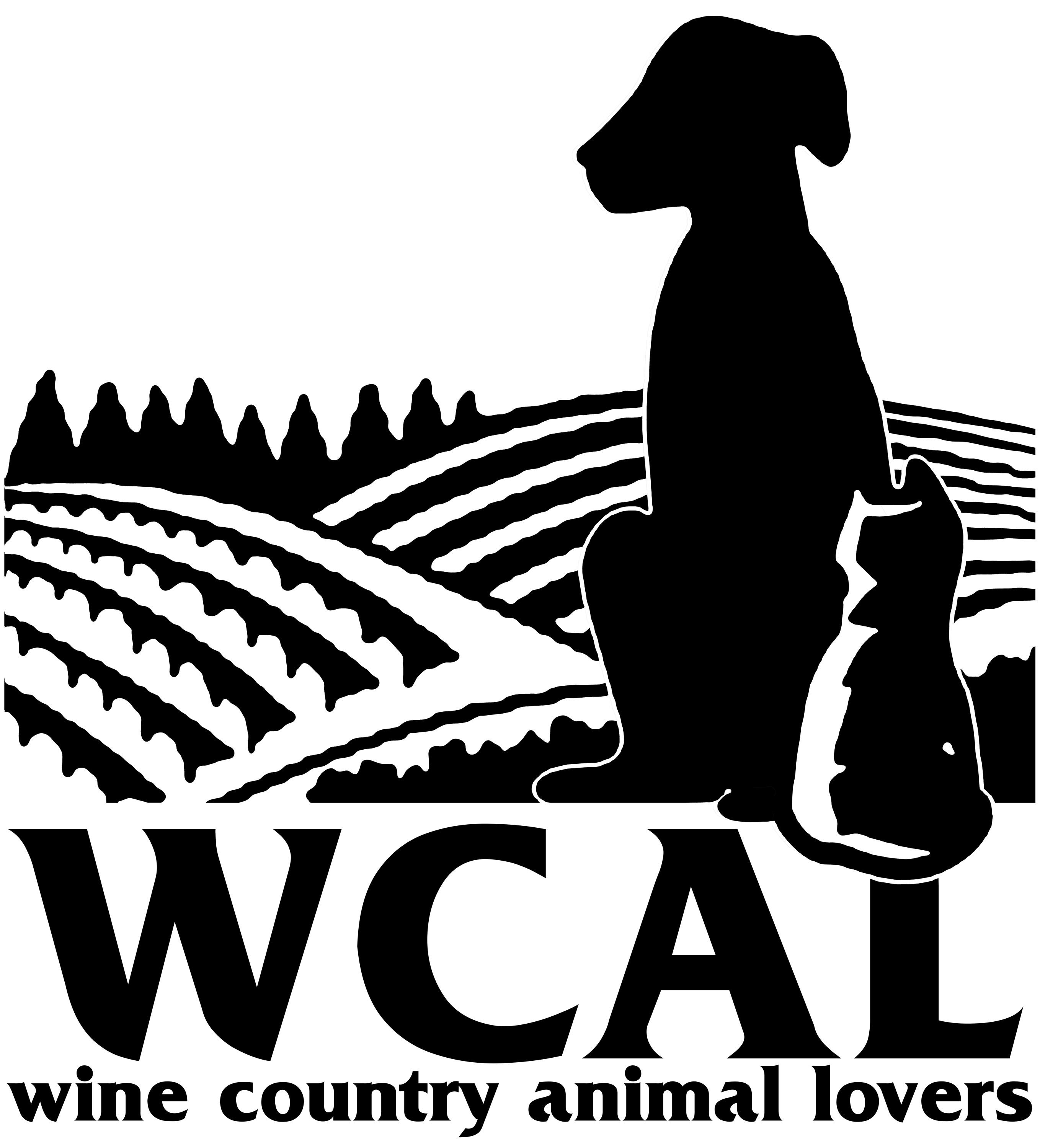 Wine Country Animal Lovers, Inc.