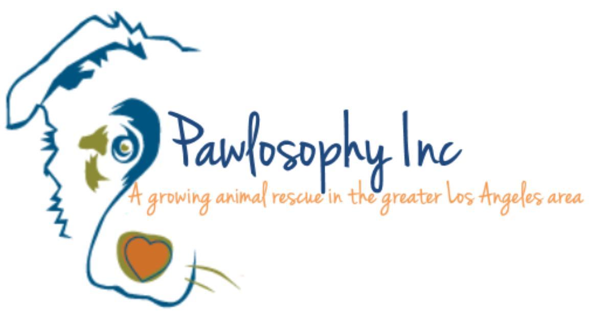 Pawlosophy Inc