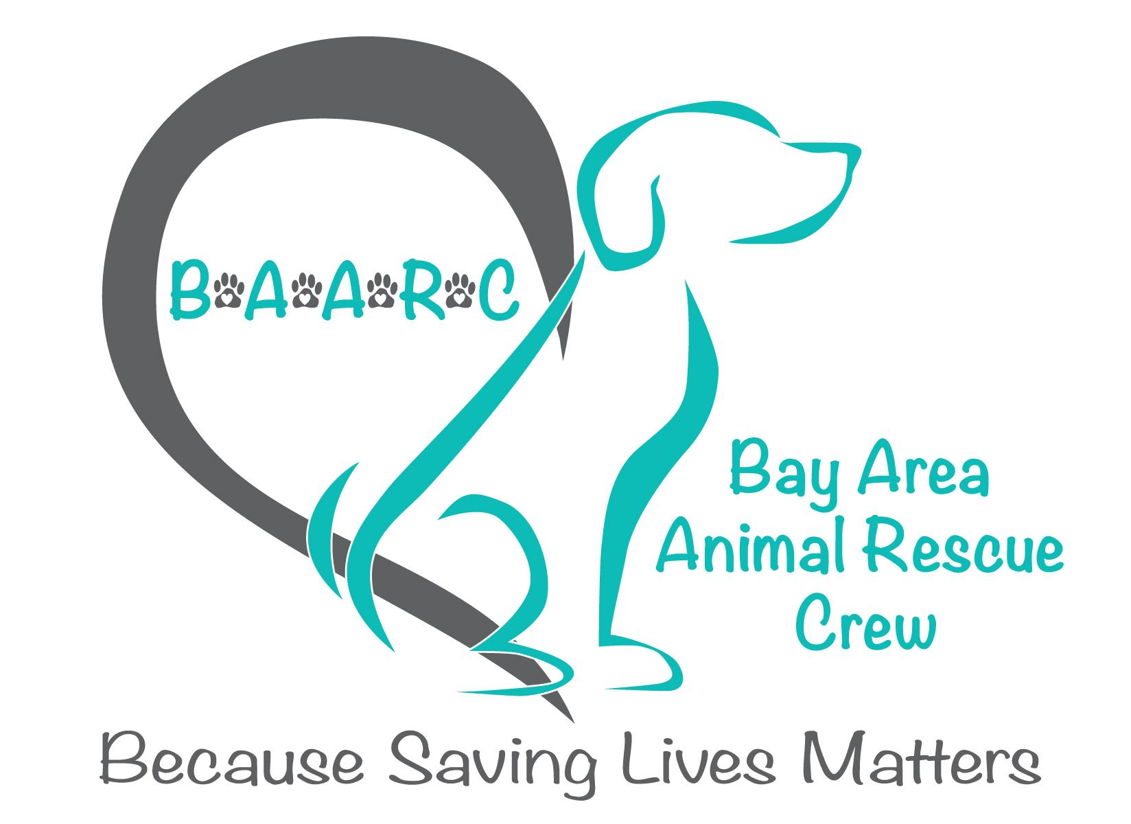 Bay Area Animal Rescue Crew