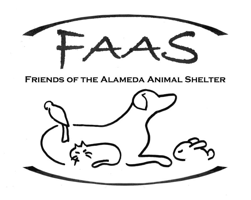 Friends of the Alameda Animal Shelter