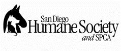 San Diego Humane Society and SPCA Oceanside Campus for Dogs