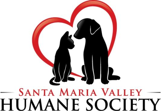 Santa Maria Valley Humane Society