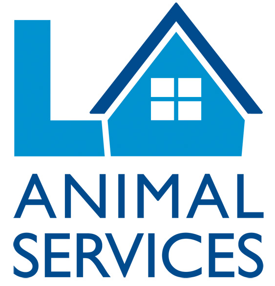 City of Los Angeles South LA Animal Shelter