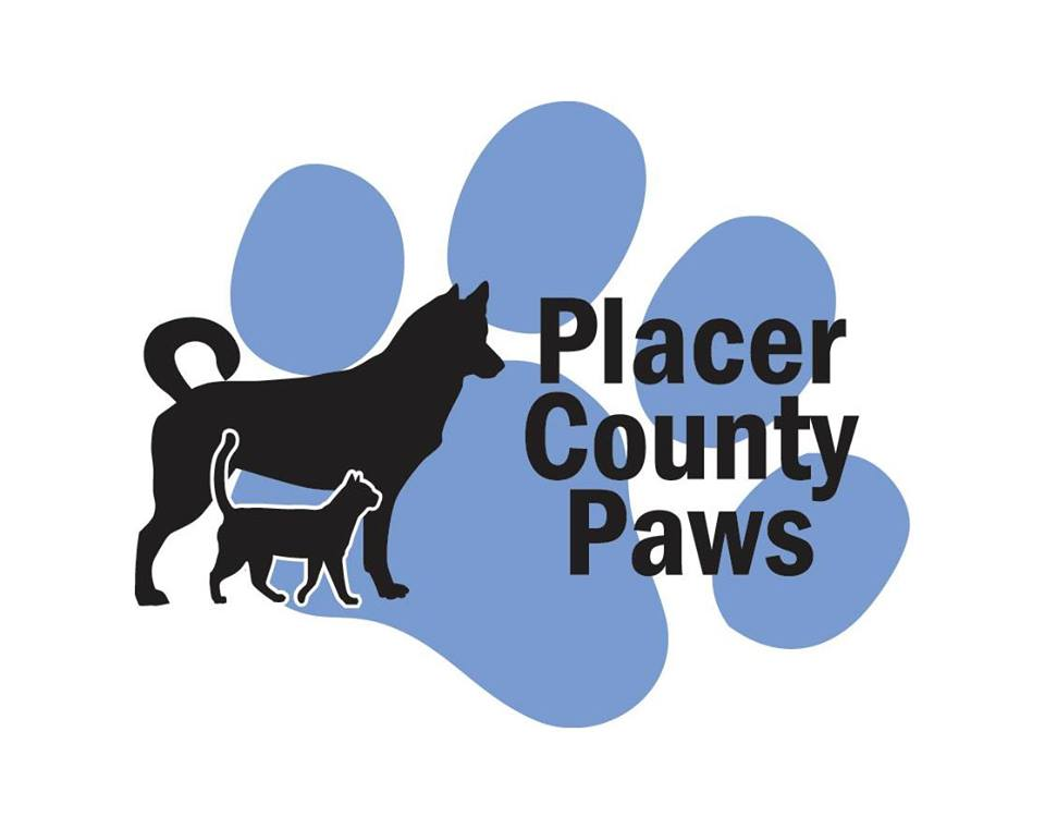 Placer County Paws