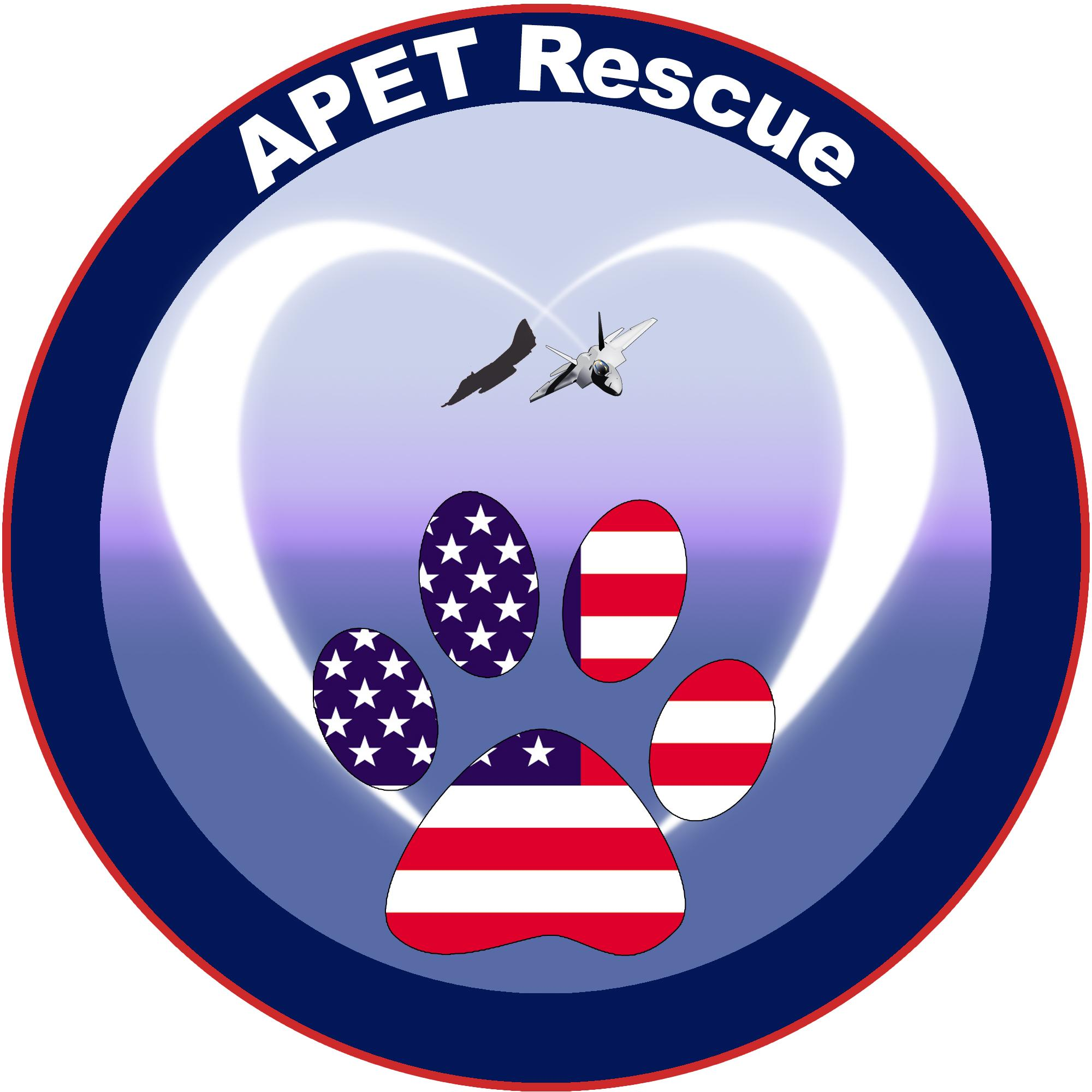 APET Rescue and Kennels Inc.