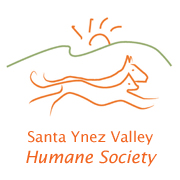 Santa Ynez Valley Humane Society