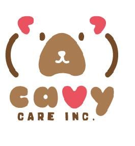 Cavy Care Inc.