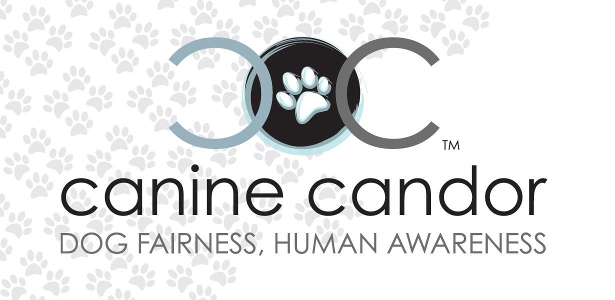 Canine Candor Dog Rescue