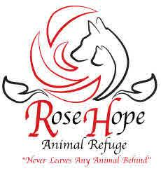 Rose Hope Animal Refuge