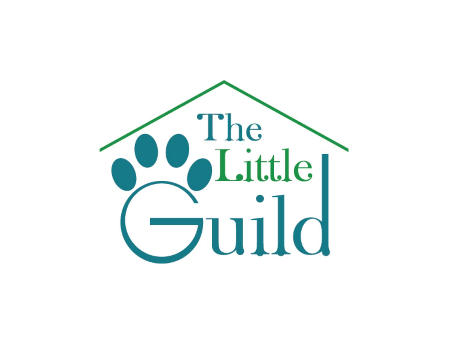Little Guild of Saint Francis