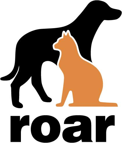 ROAR Donofrio Family Animal Shelter
