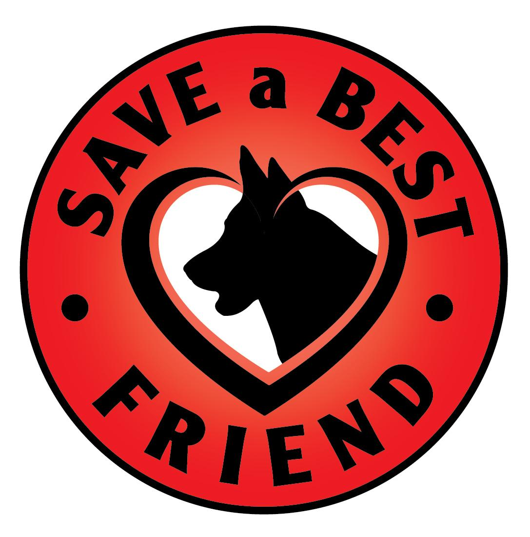 Save a Best Friend Animal Rescue