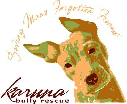 Karuna Bully Rescue