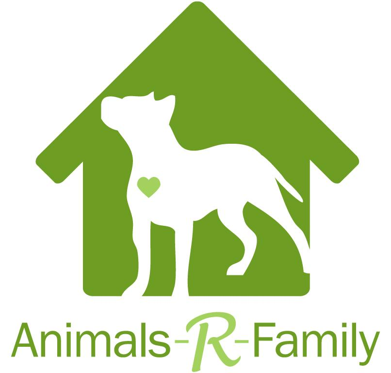 Animals-R-Family